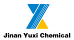 Jinan yuxi chemical technology co., LTD